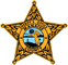 Manatee County Sheriff